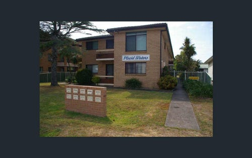 4 Placid Waters118 Little Street, Forster NSW