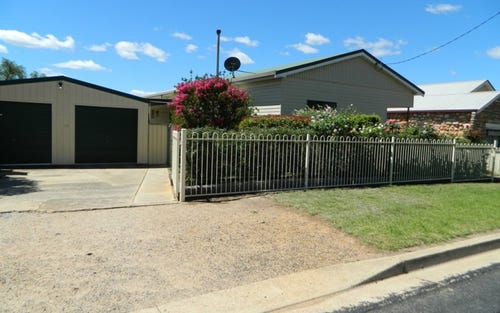 33 Fleming Street, Kandos NSW 2848