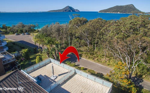 9/8 Ondine Cl, Nelson Bay NSW 2315