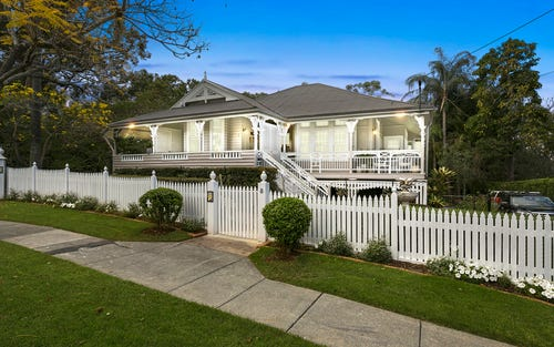 8 Waghorn St, Woodend QLD 4305