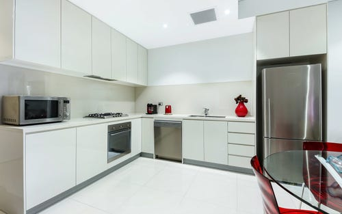 G068/67 Shaftsbury Road, Burwood NSW