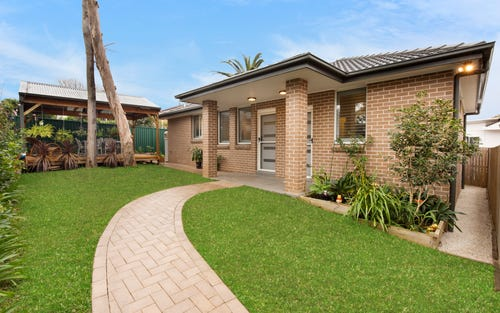 256 Lane Cove Rd, North Ryde NSW 2113
