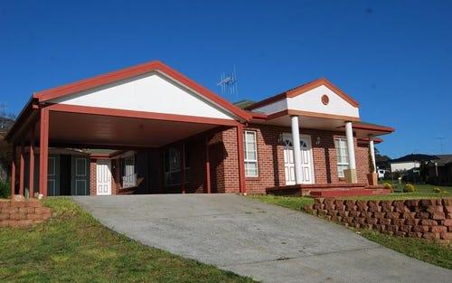 1 Emily Place, Orange NSW