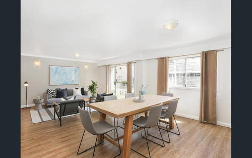 6/84-86 Bream Street, Coogee NSW