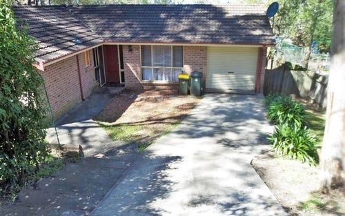 31 Cliff Avenue, Hazelbrook NSW