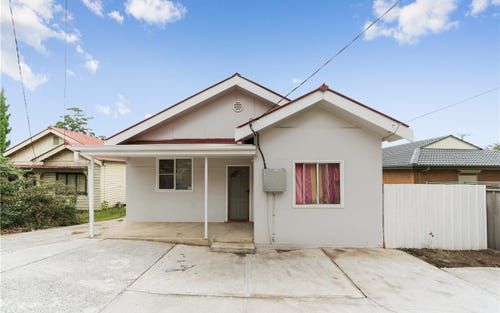 545 Woodville Rd, Guildford NSW 2161