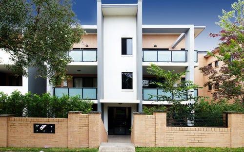 21/23-33 Napier Street, Parramatta NSW