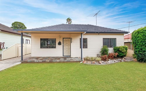 62 Rutherford St, Blacktown NSW 2148