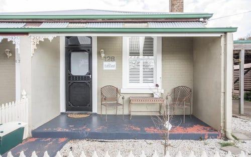 128 Edward Street, Orange NSW