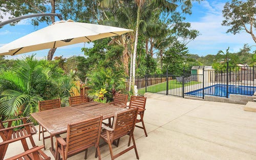 14 James Cl, Port Macquarie NSW 2444