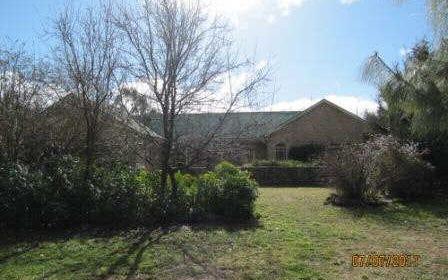 13 Elmslea Drive, Bungendore NSW