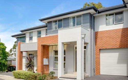 17 Eucalyptus St, Lidcombe NSW 2141