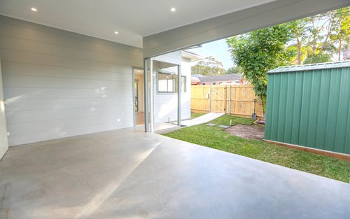 25a Tennyson Road, Cromer NSW