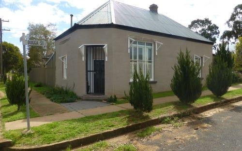 16 Dugga Street, Peak Hill NSW 2869
