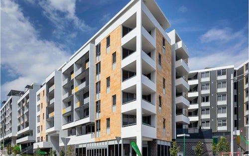 311/23 Porter Street, Ryde NSW