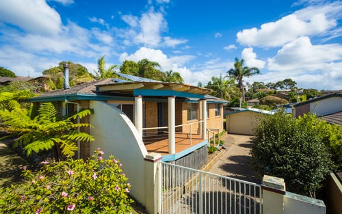 3 Andes Pl, Tura Beach NSW 2548