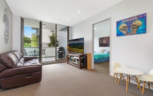 110/5 Mallard La, Warriewood NSW 2102