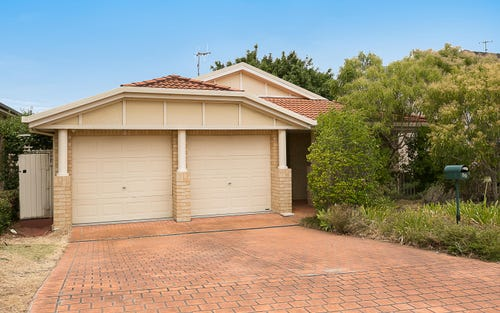 89 Colorado Dr, Blue Haven NSW 2262