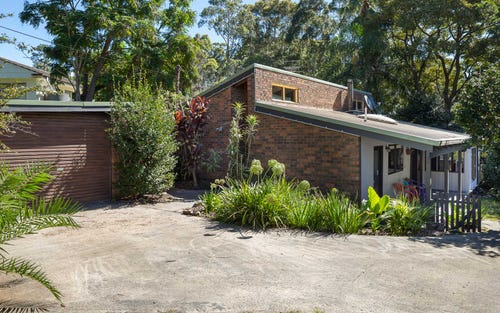 60 Riverview Crescent, Catalina NSW