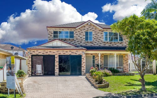 10 Newry Pl, Hinchinbrook NSW 2168