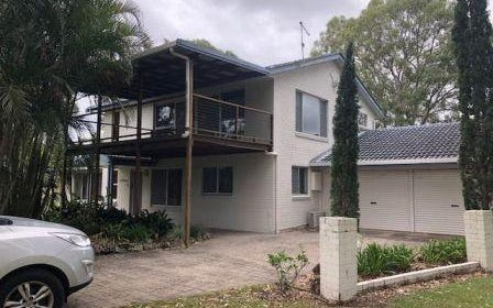 70 Fishery Creek Road, Ballina NSW