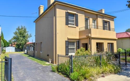 178 Piper St, Bathurst NSW 2795