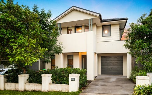 18 Gilchrist Drive, Campbelltown NSW