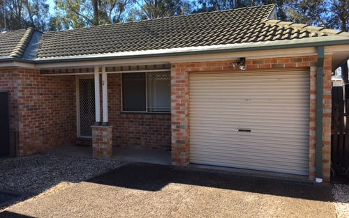 27B Lalor Rd, Quakers Hill NSW