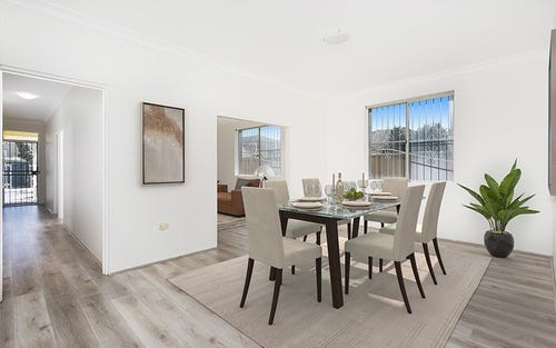 85A Middlemiss St, Mascot NSW 2020