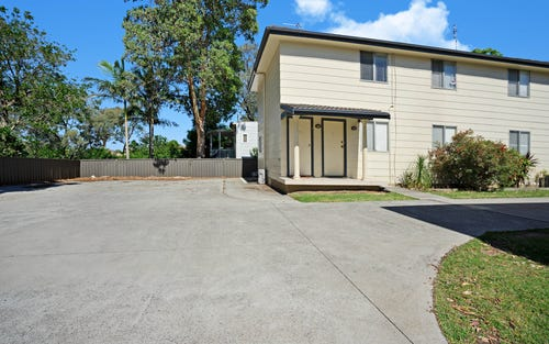 6/235 New England Highway, Rutherford NSW