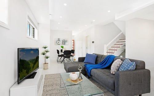 22 Nichols Av, Revesby NSW 2212