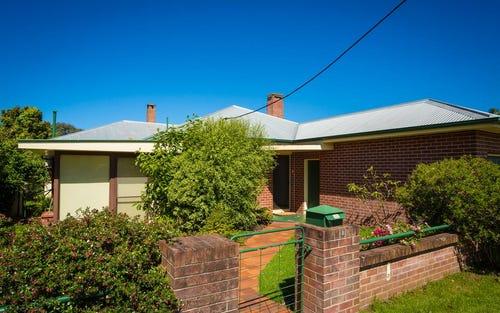 8 Cameron St, Merimbula NSW