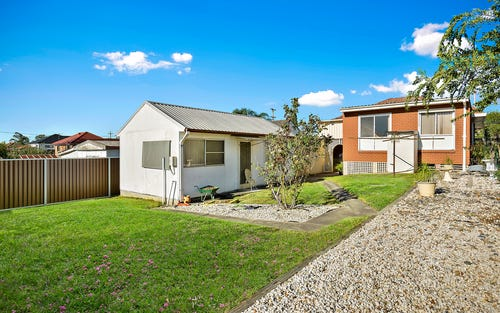 42A Holroyd Road, Merrylands NSW