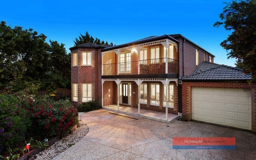 24 Harrow St, Blackburn South VIC 3130