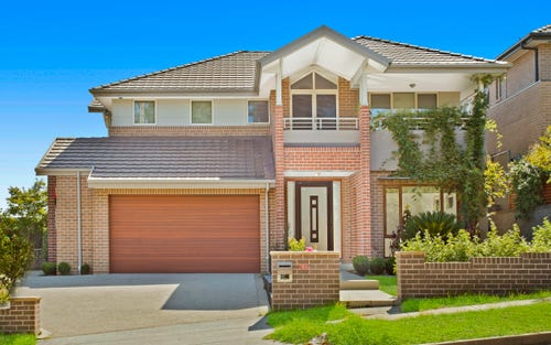 39A Midson Rd, Eastwood NSW 2122
