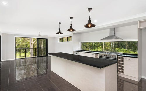 42 Black Caviar Pde, Port Macquarie NSW 2444