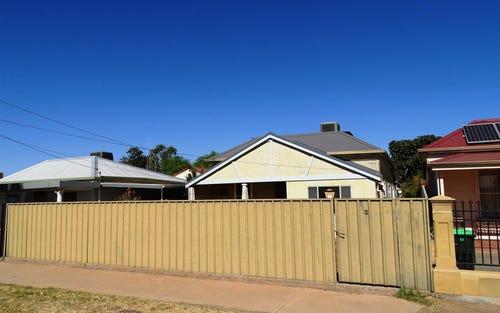 629 Chapple Street, Broken Hill NSW