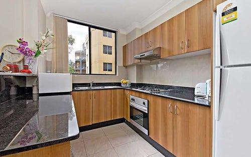 20/1-3 Beresford Road, Strathfield NSW