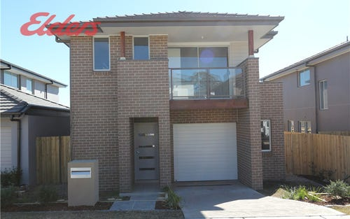 16 Grattan Rd, Kellyville NSW