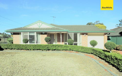 2 French Place, Currans Hill NSW