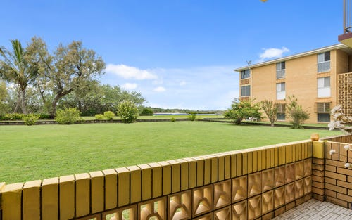 2/15 Ivory Cr, Tweed Heads NSW 2485