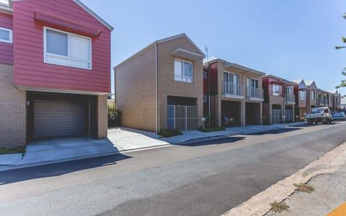 5/6 Little Hunter Street, Maitland NSW