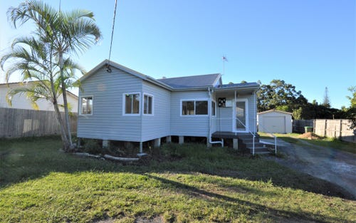 51A West High Street, Coffs Harbour NSW