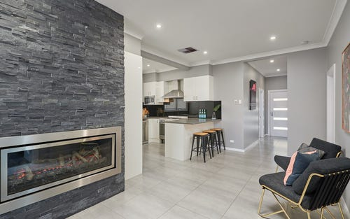 288 Kincaid St, Wagga Wagga NSW 2650