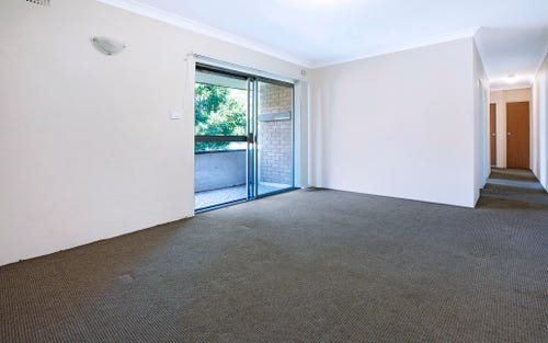 5/41 Carlisle Street,, Ashfield NSW