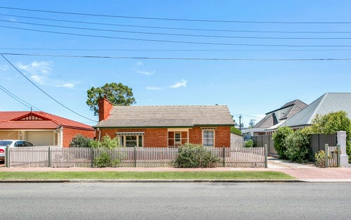 16 Blackburn Av, Glenelg North SA 5045