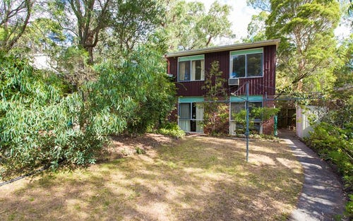 3 Judith Ct, Mount Waverley VIC 3149