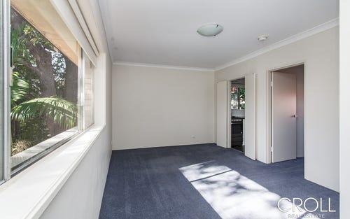 12/33 Mosman St, Mosman NSW