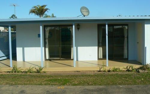 56/491 River Street, Ballina NSW 2478