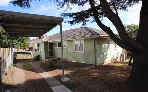 17 Tobruk Avenue, Muswellbrook NSW